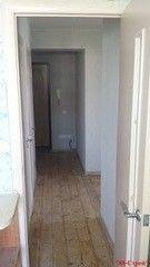 Ремонт квартир под ключ Ремонт прихожей 88-Строй Пример 20