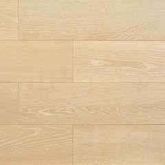 Паркет Паркет TarWood Classic Oak Vanilla 14х140х600-2400 (натур)
