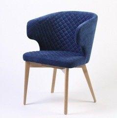 Кресло Кресло Мебельная компания «Правильный вектор» Полермо