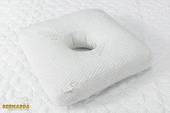 Подушки Bernarda Подушка для сидения
