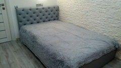 Кровать Кровать Atatel Ариана 120x200