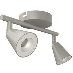 Настенно-потолочный светильник Blitz 12004-32