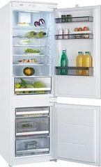 Холодильник Холодильник Franke FCB 320 NR ENF V A+