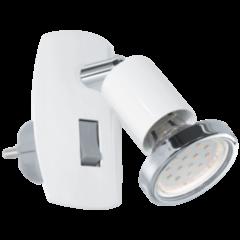 Настенный светильник Eglo MINI 4 92925