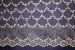 Ткани, текстиль Фактура Пример 174