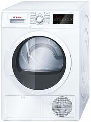 Сушильная машина Сушильная машина Bosch Serie | 6 WTG86400OE