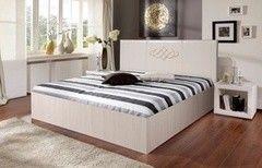 Кровать Территория сна Аврора 3 160х200