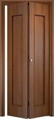 Межкомнатная дверь Межкомнатная дверь VERDA С-17(г)