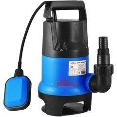 Насос для воды Насос для воды Jemix GS-400