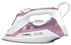 Утюг Утюг Bosch TDA 702821i