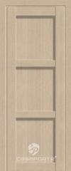 Межкомнатная дверь Межкомнатная дверь CASAPORTE РОМА 06 ДГ
