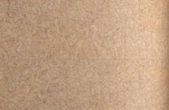 Пробковое покрытие Wicanders Ambiance Alabaster Chalk TA10001