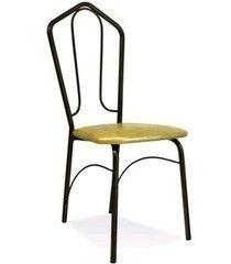 Кухонный стул САВ-Лайн ГЕОРГ