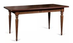 Обеденный стол Обеденный стол Пинскдрев Юстина 2337