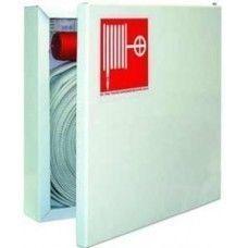 Пожарный шкаф и щит Центр обеспечения 101 Устройство внутриквартирного пожаротушения (шкаф)