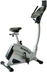 Велотренажер Велотренажер NordicTrack VX 550