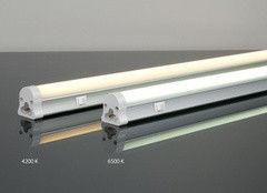Светодиодный светильник Elektrostandard Светильник светодиодный Led Stick 90см 96led 10w 6500K