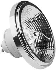 Лампа Лампа Nowodvorski Bulb 9181
