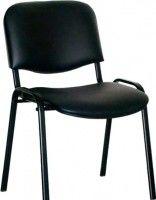 Офисное кресло Офисное кресло Nowy Styl Iso Black (V-4)