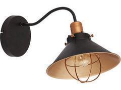 Настенный светильник Nowodvorski GARRET 6442