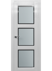 Межкомнатная дверь Межкомнатная дверь ProfilDoors 2.13STP