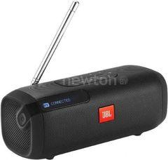 Радиоприемник Радиоприемник JBL Радиоприемник JBL Tuner FM черный