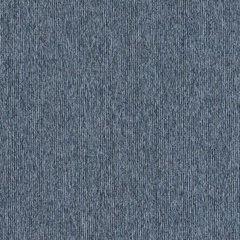 Ковровое покрытие Interface Output Micro 4220001 denim