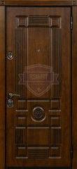 Входная дверь Входная дверь Азимут Грань