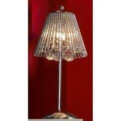 Настольный светильник Lussole Piagge LSC-8404-02