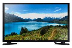 Телевизор Телевизор Samsung UE32J4000AK