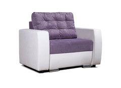 Кресло Бобруйская фабрика мягкой мебели Олимп люкс