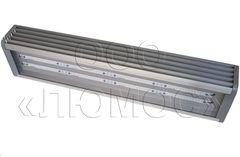 Промышленный светильник Промышленный светильник LeF-Led 240-ИН/1.0