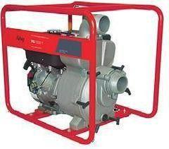 Насос для воды Бензиновый насос Fubag PG 1300 T