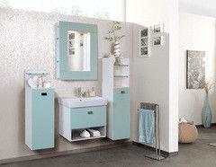 Мебель для ванной комнаты Гомельдрев Комплект Марсель 1 ГМ 3500-31