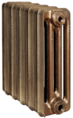Радиатор отопления Радиатор отопления Viadrus Kalor 3 350/160