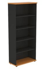 Шкаф офисный Ярочин Стиль R5S00