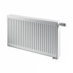 Радиатор отопления Радиатор отопления Korado RADIK VENTIL 22 300*1800
