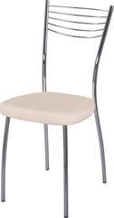 Кухонный стул Домотека Омега 1 A1/A1