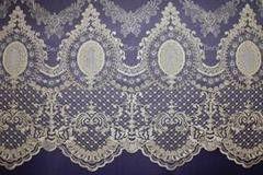 Ткани, текстиль Фактура Пример 172