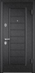 Входная дверь Входная дверь Torex Delta 07 M lux VDM-2