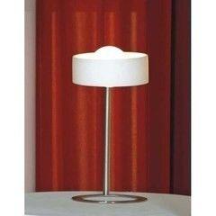 Настольный светильник Lussole Pallottola LSN-0404-01