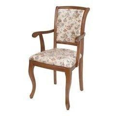 Кухонный стул Кухонное кресло Юта Сибарит-16