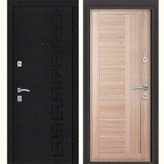 Входная дверь Входная дверь Металюкс Стандарт М529
