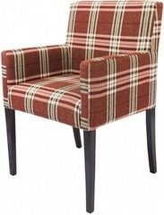 Кресло Кресло Мебельная компания «Правильный вектор» Лондон 2