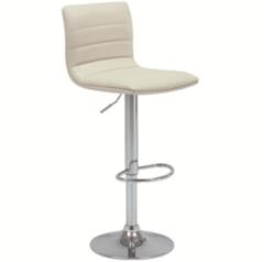 Барный стул Барный стул Avanti BCR101 бежевый