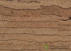 Пробковый пол CorkArt CC 156 N