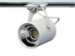 Светодиодный светильник Imex IL.0010.0060