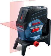 Bosch GCL 2-50 C Professional [0601066G02]