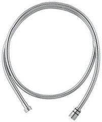 Душ, душевая стойка Grohe Шланг Rotaflex Metal Longlife 28025000