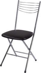 Кухонный стул Домотека Омега 1 складной В4
